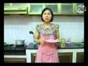 Video Clip: Cách làm bao tử heo sạch và cách luộc lòng heo