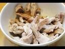 Video Clip: Cách làm bao tử heo sạch và cách chế biến dạ dày lợn ngon