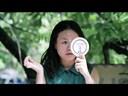 Video Clip: Chăm sóc da mặt bị mụn đúng cách, ngừa mụn