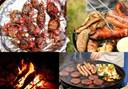 Những món ăn ngon khi đi dã ngoại cực hấp dẫn cho gia đình
