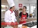 Video Clip: Những món ăn ngon khi đi dã ngoại - Bánh mỳ kẹp xúc xích nướng