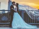 Những sao Việt có cuộc sống hôn nhân hạnh phúc, viên mãn nhất