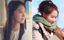 Những hình ảnh của Yoona trong phim Love Rain cực xinh đẹp