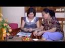 Video Clip: Bà bầu ăn dưa chuột và những loại quả nào?