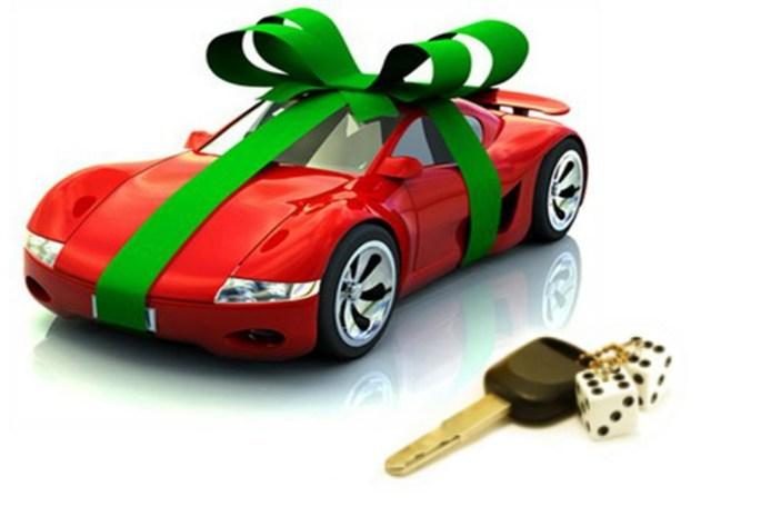10 bí quyết chọn mua xe ô tô khôn ngoan nhất