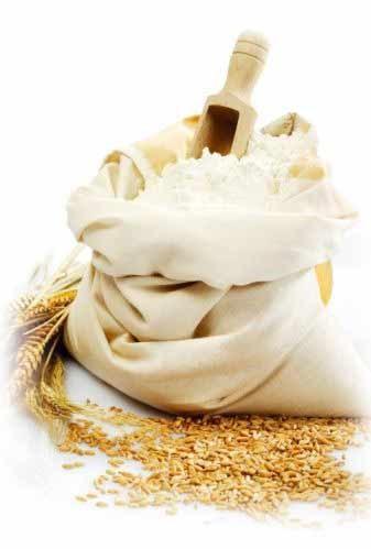 Bột mì có lẽ đã là nguyên liệu quen thuộc trong nhà bếp của chúng ta đúng không nào các bạn? Thường bột mì thường được sử dụng để làm bánh bông lan, bánh mì