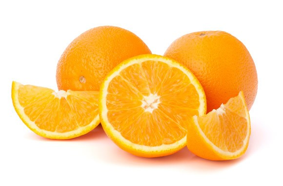 Có nhiều loại trái cây không những giúp làn da chị em chúng mình đẹp hơn mà còn có tác dụng trị mụn rất hiệu quả đấy. Các chị em đã biết chưa? Xin được giới