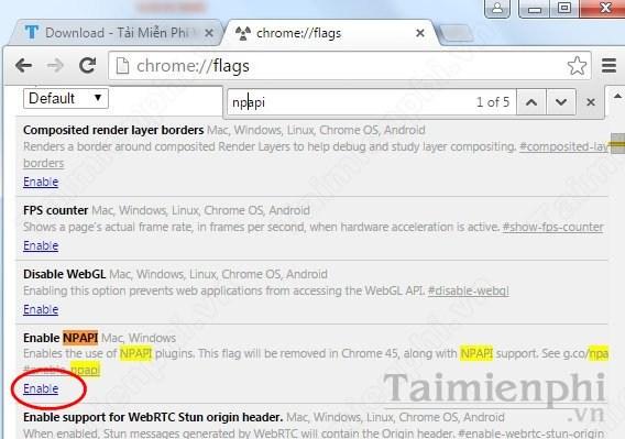 Bạn gặp thông báo Adobe Flash Player bị chặn do lỗi thời trên Google Chrome, CocCoc thì bạn sẽ xử lý thế nào? nếu chưa biết cách khắc phục thì bạn hãy tham