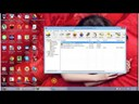 Video Clip: Cách khắc phục lỗi adobe flash player không xem được video