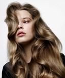 Cách chăm sóc tóc xơ rối từ 5 loại thần dược sẵn có