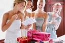 Các loại quà cưới độc đáo và những lưu ý khi tặng quà cưới