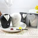 Các loại quà cưới ý nghĩa cho bạn thân