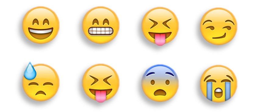 Ý nghĩa của hơn 400 biểu tượng Chat Facebook icon mới nhất 2015
