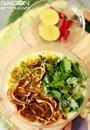 Cách nấu cháo lươn Nghệ An ngon khó cưỡng