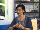 Video Clip: Cách chữa hôi miệng bằng gừng và công dụng của gừng tươi