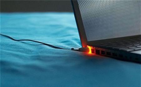 Cách bảo quản pin laptop bền và lâu chai hơn