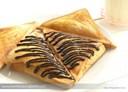 Cách pha bột làm bánh hot dog xốp mịn thơm ngon