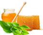 Chè xanh và mật ong có tác dụng gì