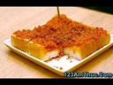 Video Clip: Hướng dẫn làm tôm chấy tỏi ớt chuẩn vị