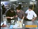 Video Clip: Hướng dẫn làm tôm chấy tỏi ớt