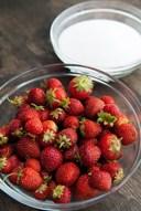 Cách làm siro hoa quả cực ngon