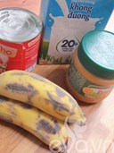 Cách làm siro hoa quả ngon, bổ, mát