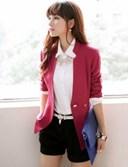 Hướng dẫn may áo vest nữ cụ thể và đơn giản nhất