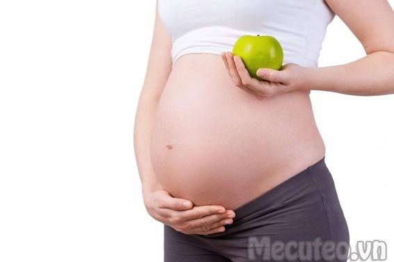 Những món ăn vặt cho mẹ bầu tốt cho sức khỏe dễ kiếmsẽ đem đến cho mẹ bầu những bữa ăn phụ giàu dưỡng chất, giúp các mẹ bầu luôn được khỏe mạnh. Cùng chúng