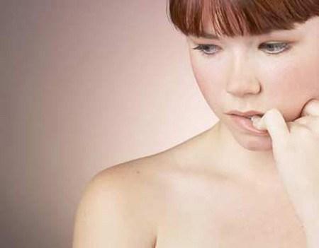 Cách điều trị bệnh nấm candida đúng phương pháp rất nhanh khỏi