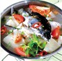 Cách làm lẩu cá basa đơn giản tại nhà