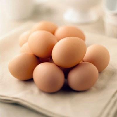 Tác dụng của trứng gà với phụ nữ mang thai và cách chế biến