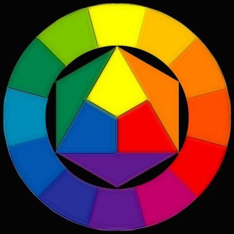 Tuổi Đinh Mão hợp với màu gì?
