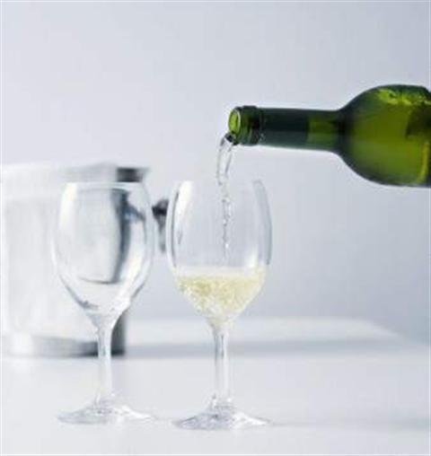 Cách cai rượu hiệu quả